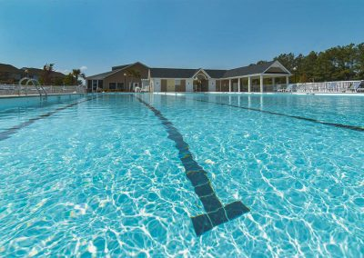 Calabash Lakes Pool