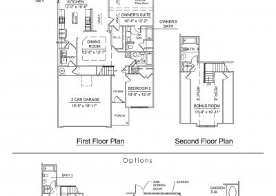 Brookhaven 1802 Plan Rev 51314