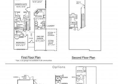 Wellington 1952 Plan Rev 51314